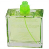 PAUL SMITH by Paul Smith - Eau De Toilette Spray (Tester) 100 ml d. herra