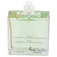 Paul Smith Extreme by Paul Smith - Eau De Toilette Spray (Tester) 100 ml d. herra