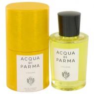 Acqua Di Parma Colonia by Acqua Di Parma - Eau De Cologne Spray 100 ml f. herra