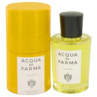 Acqua Di Parma Colonia by Acqua Di Parma - Eau De Cologne Spray 100 ml f. herra