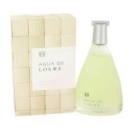 AGUA DE LOEWE by Loewe - Eau De Toilette Spray 151 ml f. dömur