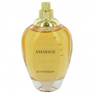 AMARIGE by Givenchy - Eau De Toilette Spray (Tester) 100 ml f. dömur