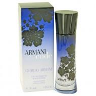 Armani Code by Giorgio Armani - Eau De Parfum Spray 30 ml f. dömur