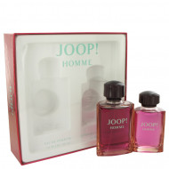 JOOP by Joop! - Gjafasett - 4.2 oz Eau De Toilette spray + 2.5 oz After Shave f. herra