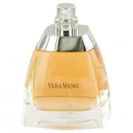 Vera Wang by Vera Wang - Eau De Parfum Spray (Tester) 100 ml f. dömur