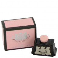 Juicy Couture by Juicy Couture - Mini EDP Spray 4 ml f. dömur