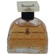 Bill Blass New by Bill Blass - Eau De Parfum Spray (Tester) 80 ml f. dömur