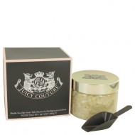 Juicy Couture by Juicy Couture - Pacific Sea Salt Soak in Gift Box 311 ml f. dömur