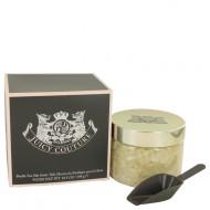 Juicy Couture by Juicy Couture - Pacific Sea Salt Soak in Luxury Juicy Gift Box 311 ml f. dömur