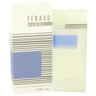Feraud by Jean Feraud - Eau De Toilette Spray 125 ml f. herra