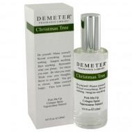 Demeter Christmas Tree by Demeter - Cologne Spray 120 ml f. dömur