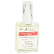 Demeter by Demeter - Cosmopolitan Cocktail Cologne Spray 30 ml f. dömur