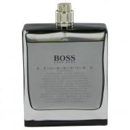 Boss Selection by Hugo Boss - Eau De Toilette Spray (Tester) 90 ml f. herra