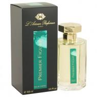 Premier Figuier by L'Artisan Parfumeur - Eau De Toilette Spray 100 ml f. dömur