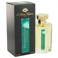 Premier Figuier Extreme by L'Artisan Parfumeur - Eau De Parfum Spray (Unisex) 100 ml f. dömur