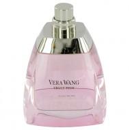 Vera Wang Truly Pink by Vera Wang - Eau De Parfum Spray (Tester) 100 ml f. dömur