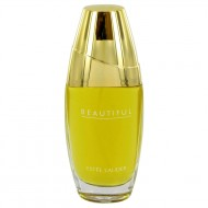 BEAUTIFUL by Estee Lauder - Eau De Parfum Spray (Tester) 75 ml f. dömur