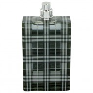 Burberry Brit by Burberry - Eau De Toilette Spray (Tester) 100 ml f. herra