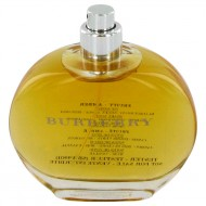 BURBERRY by Burberry - Eau De Parfum Spray (Tester) 100 ml f. dömur