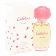 Cabotine Rose by Parfums Gres - Eau De Toilette Spray 30 ml f. dömur
