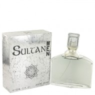 Sultan by Jeanne Arthes - Eau De Toilette Spray 100 ml f. herra