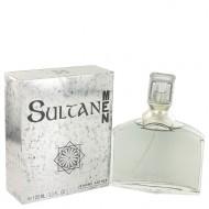 Sultan by Jeanne Arthes - Eau De Toilette Spray 100 ml f. herra