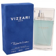 Vizzari by Roberto Vizzari - Eau De Toilette Spray 100 ml d. herra