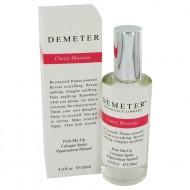 Demeter Cherry Blossom by Demeter - Cologne Spray 120 ml f. dömur