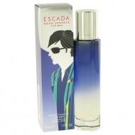 Escada Moon Sparkle by Escada - Eau De Toilette Spray 50 ml f. herra