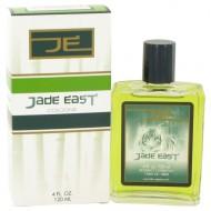 Jade East by Regency Cosmetics - Eau De Cologne 120 ml f. herra