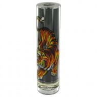 Ed Hardy by Christian Audigier - Eau De Toilette Spray (Tester) 100 ml f. herra