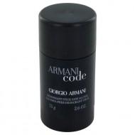 Armani Code by Giorgio Armani - Deodorant Stick 77 ml f. herra