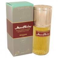 MOUSTACHE by Rochas - Eau De Toilette Concentree Spray (Damaged Box) 100 ml f. herra