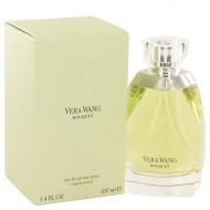 Vera Wang Bouquet by Vera Wang - Eau De Parfum Spray 100 ml f. dömur