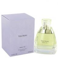 VERA WANG SHEER VEIL by Vera Wang - Eau De Parfum Spray 100 ml f. dömur