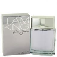 I Am King by Sean John - Eau De Toilette Spray 100 ml f. herra