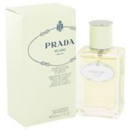 Prada Infusion D'iris by Prada - Eau De Parfum Spray 50 ml f. dömur