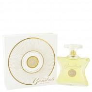 Eau De Noho by Bond No. 9 - Eau De Parfum Spray 100 ml f. dömur