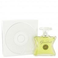 Great Jones by Bond No. 9 - Eau De Parfum Spray 100 ml f. dömur
