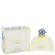 Tommy Bahama Set Sail St. Barts by Tommy Bahama - Eau De Parfum Spray 100 ml f. dömur