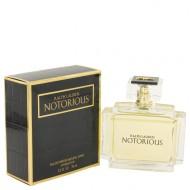 Notorious by Ralph Lauren - Eau De Parfum Spray 75 ml f. dömur