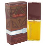 Tawanna by Regency Cosmetics - Cologne Spray 60 ml f. dömur