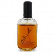 Sultre by Regency Cosmetics - Cologne Spray (Tester) 60 ml f. dömur
