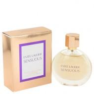Sensuous by Estee Lauder - Eau De Parfum Spray 30 ml f. dömur