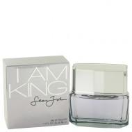 I Am King by Sean John - Eau De Toilette Spray 50 ml f. herra
