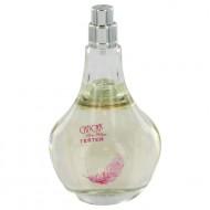 Can Can by Paris Hilton - Eau De Parfum Spray (Tester) 100 ml f. dömur