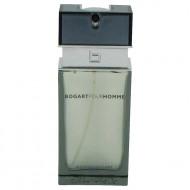 Bogart Pour Homme by Jacques Bogart - Eau De Toilette Spray (Tester) 100 ml f. herra