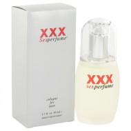 XXX Sexperfume by Marlo Cosmetics - Cologne Spray 50 ml f. herra