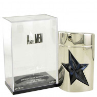 ANGEL by Thierry Mugler - Eau De Toilette Spray Refillable (Metal) 100 ml f. herra