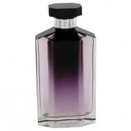 Stella by Stella McCartney - Eau De Parfum Spray (New Packaging Tester) 100 ml f. dömur
